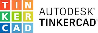 3D modellezés egyszerűen – Autodesk Tinkercad