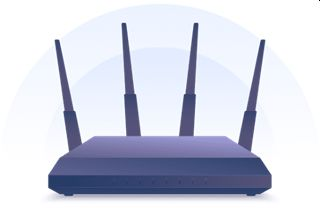 Hogyan építsünk otthonra hálózatot?